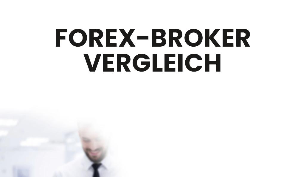 DKB Test und Erfahrungen zu Deutsche Kreditbank | blogger.com